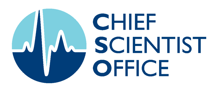 Cheif Scientist Office